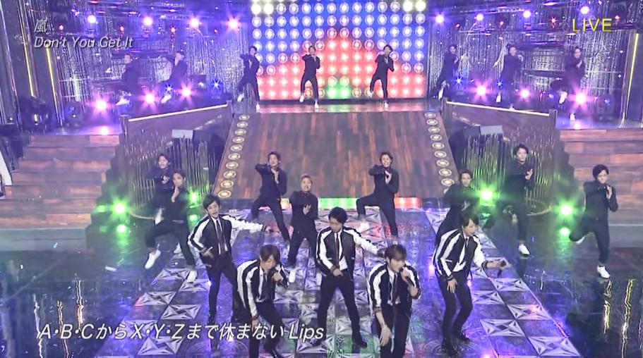 f:id:kotaoshigoto:20170125232812j:plain