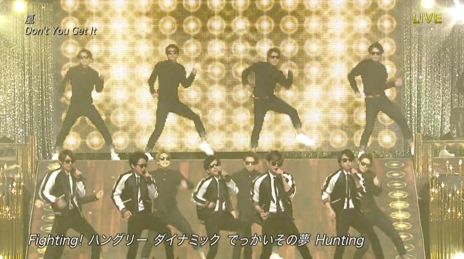 f:id:kotaoshigoto:20170125232928j:plain