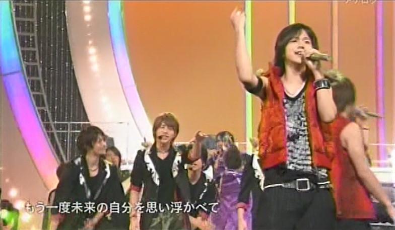 f:id:kotaoshigoto:20170131032255j:plain