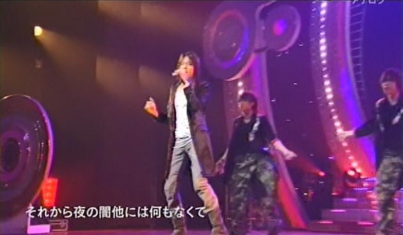 f:id:kotaoshigoto:20170131033440j:plain