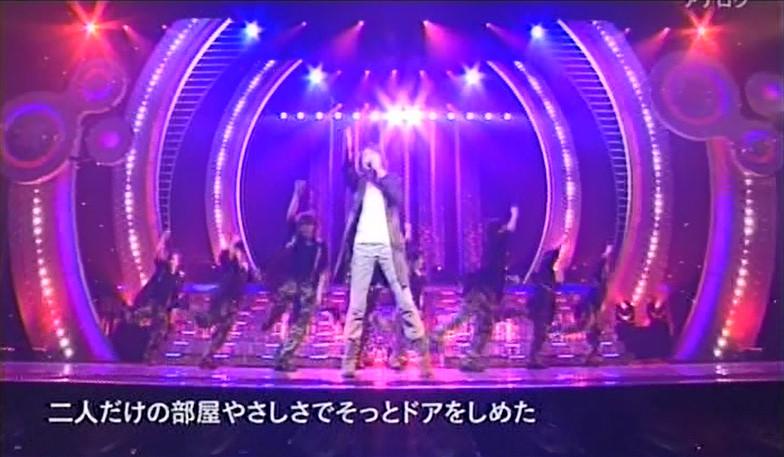 f:id:kotaoshigoto:20170131033449j:plain