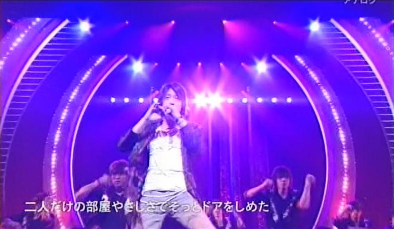 f:id:kotaoshigoto:20170131033459j:plain