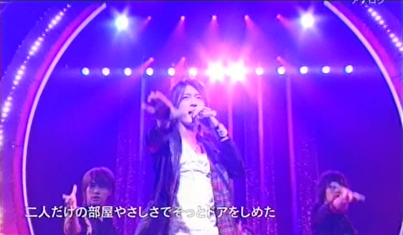 f:id:kotaoshigoto:20170131033506j:plain