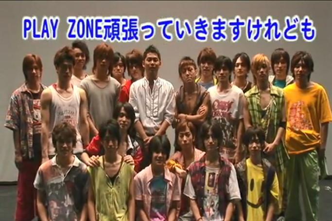 f:id:kotaoshigoto:20170201014406j:plain