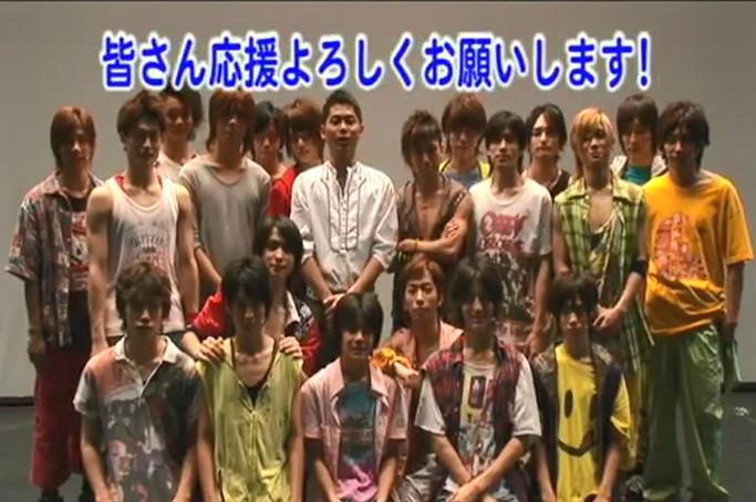 f:id:kotaoshigoto:20170201014424j:plain