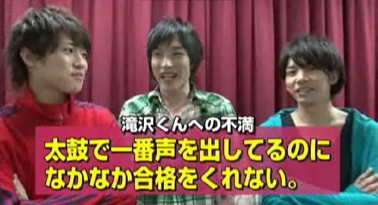 f:id:kotaoshigoto:20170203021152j:plain