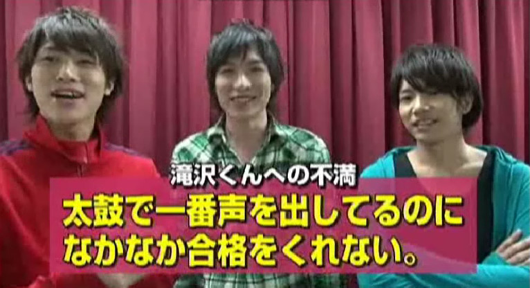 f:id:kotaoshigoto:20170203021201j:plain