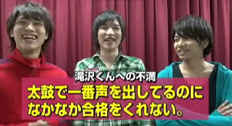 f:id:kotaoshigoto:20170203021206j:plain