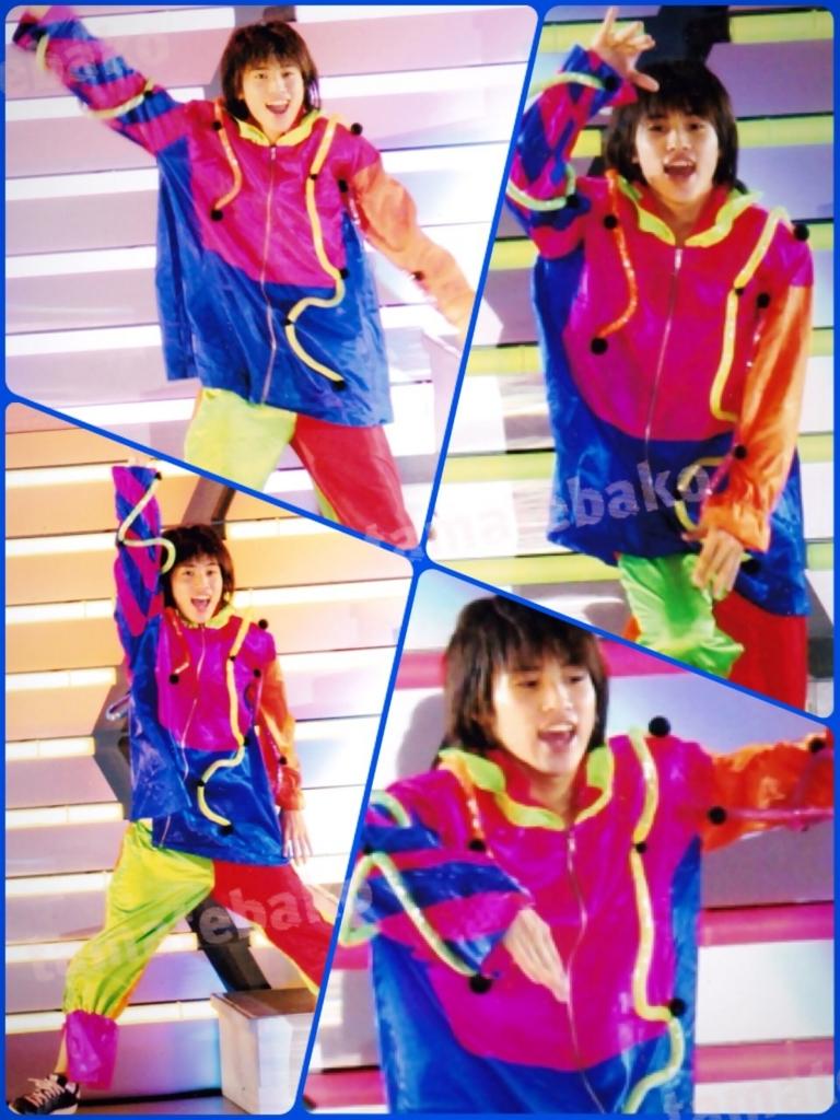 f:id:kotaoshigoto:20170206202826j:plain