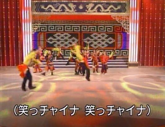 f:id:kotaoshigoto:20170206211051j:plain