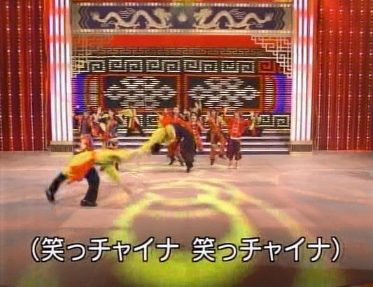 f:id:kotaoshigoto:20170206211057j:plain
