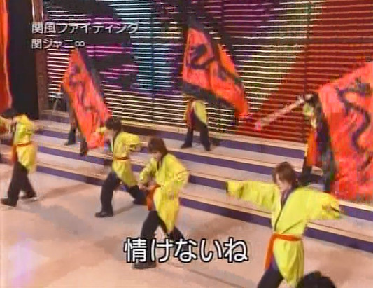 f:id:kotaoshigoto:20170206211210j:plain