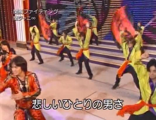 f:id:kotaoshigoto:20170206211238j:plain