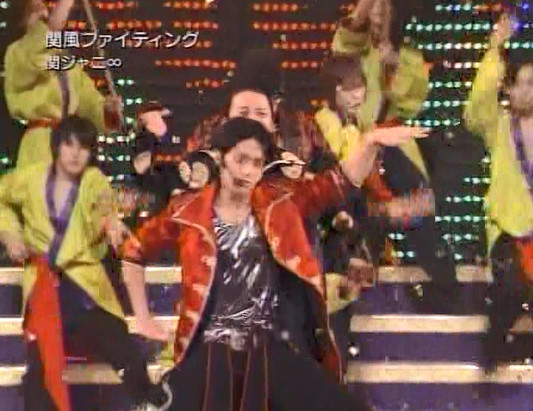 f:id:kotaoshigoto:20170206211311j:plain