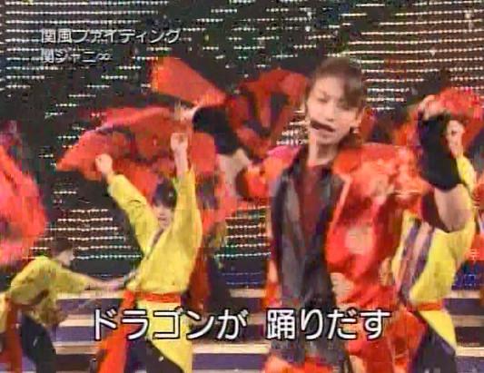 f:id:kotaoshigoto:20170206211342j:plain