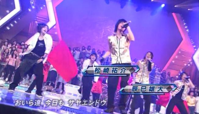 f:id:kotaoshigoto:20170207020915j:plain