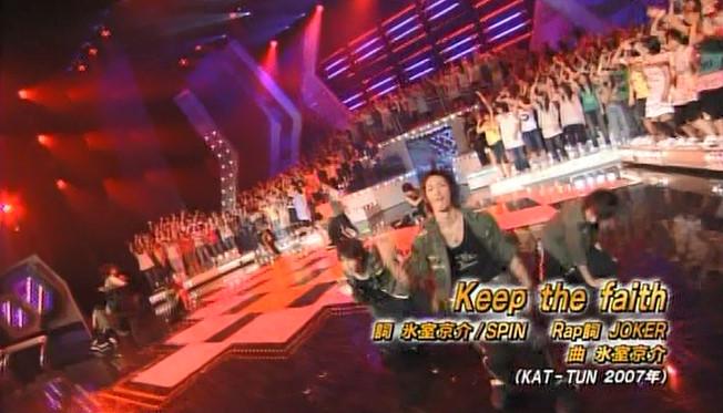 f:id:kotaoshigoto:20170208002013j:plain