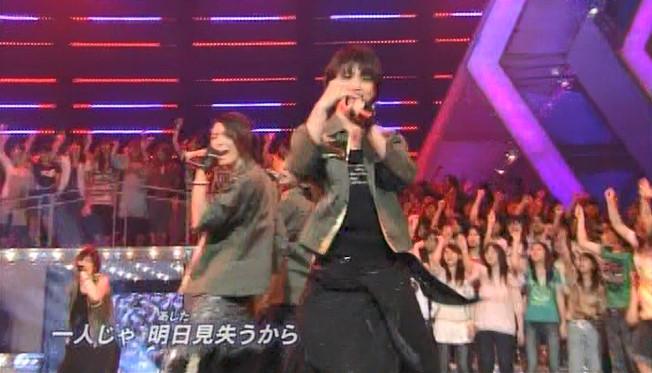 f:id:kotaoshigoto:20170208002124j:plain