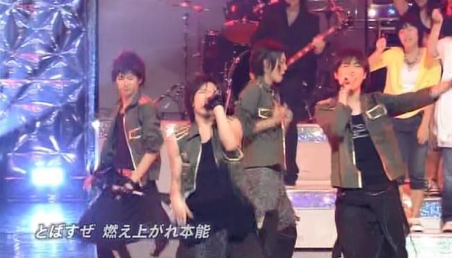 f:id:kotaoshigoto:20170208002145j:plain