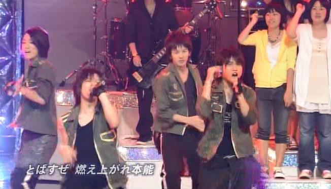 f:id:kotaoshigoto:20170208002156j:plain