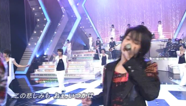 f:id:kotaoshigoto:20170208012554j:plain