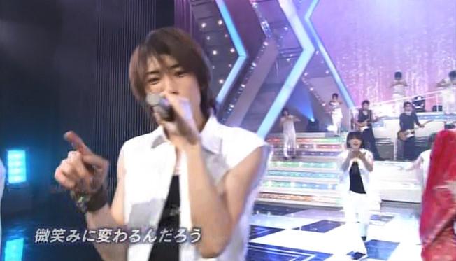 f:id:kotaoshigoto:20170208012558j:plain