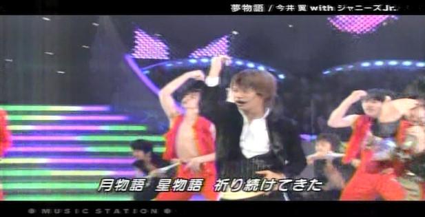 f:id:kotaoshigoto:20170218025813j:plain