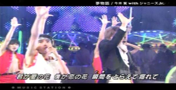 f:id:kotaoshigoto:20170218030901j:plain