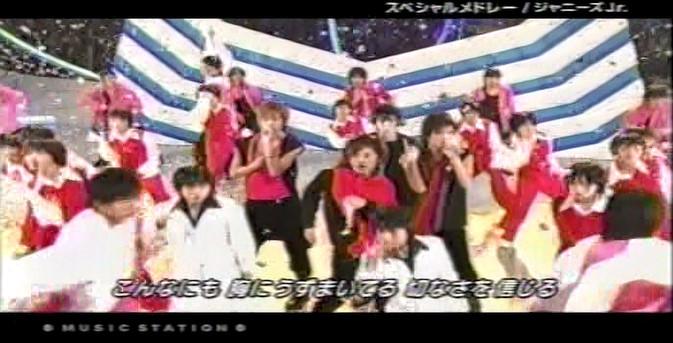 f:id:kotaoshigoto:20170222064553j:plain