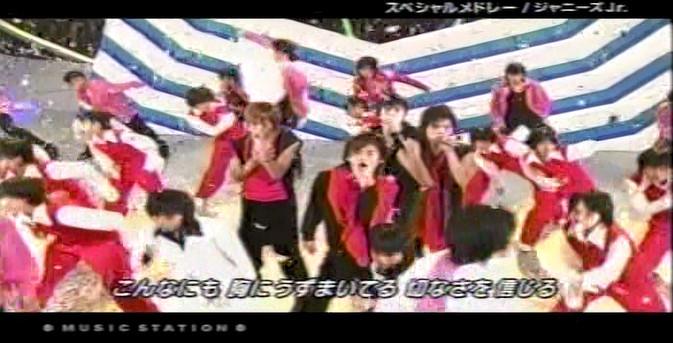 f:id:kotaoshigoto:20170222064557j:plain