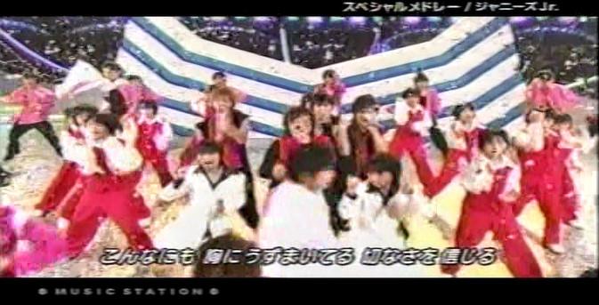 f:id:kotaoshigoto:20170222064600j:plain