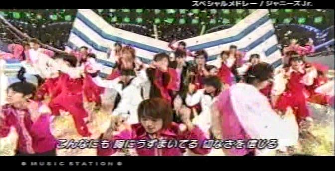 f:id:kotaoshigoto:20170222064604j:plain