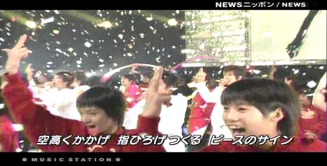 f:id:kotaoshigoto:20170223053124j:plain