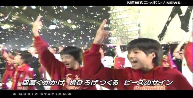 f:id:kotaoshigoto:20170223053130j:plain