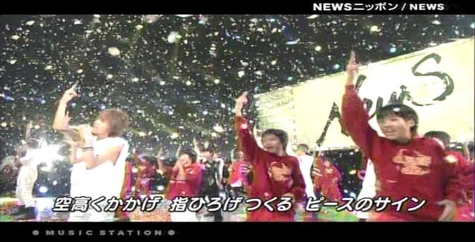 f:id:kotaoshigoto:20170223053225j:plain