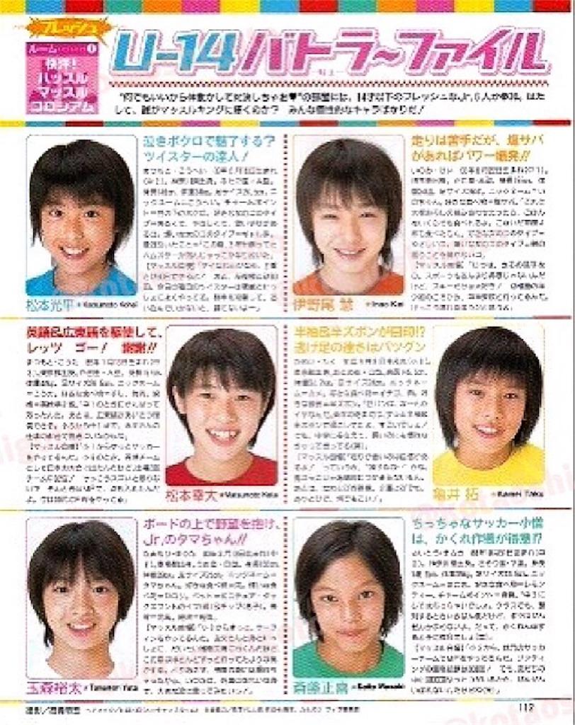 f:id:kotaoshigoto:20170225014325j:plain