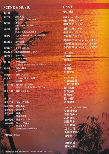 f:id:kotaoshigoto:20170301045725j:plain