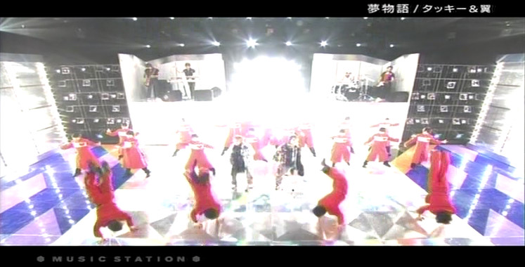 f:id:kotaoshigoto:20170303040240j:plain