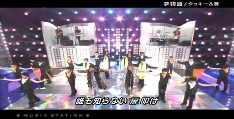 f:id:kotaoshigoto:20170303040251j:plain