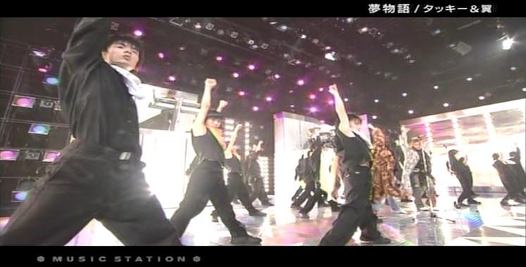 f:id:kotaoshigoto:20170303040258j:plain