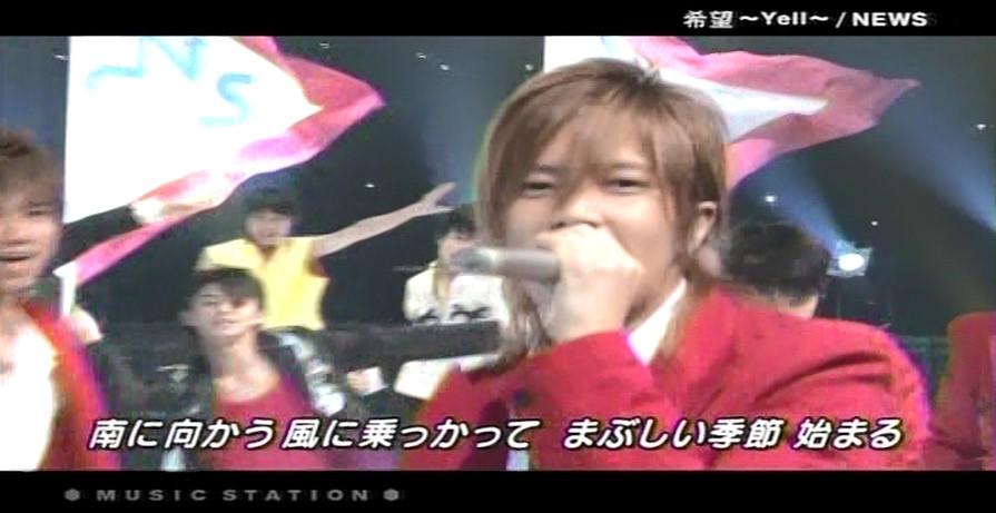 f:id:kotaoshigoto:20170306024848j:plain