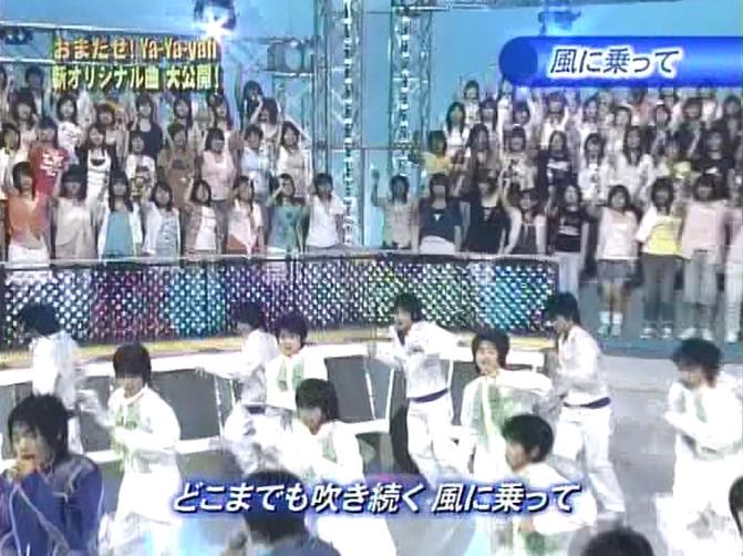 f:id:kotaoshigoto:20170307232359j:plain