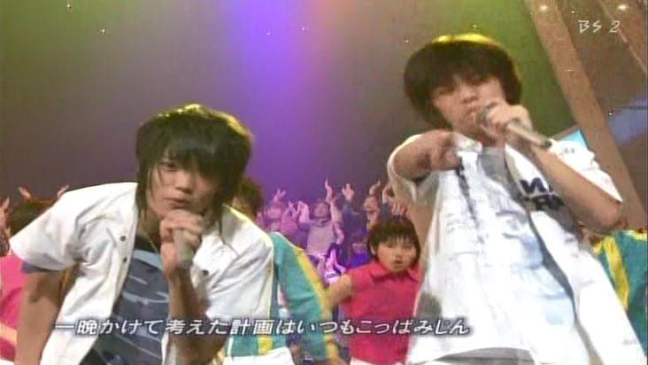 f:id:kotaoshigoto:20170308234253j:plain