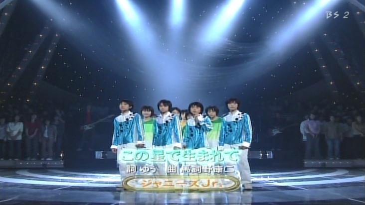 f:id:kotaoshigoto:20170308234331j:plain