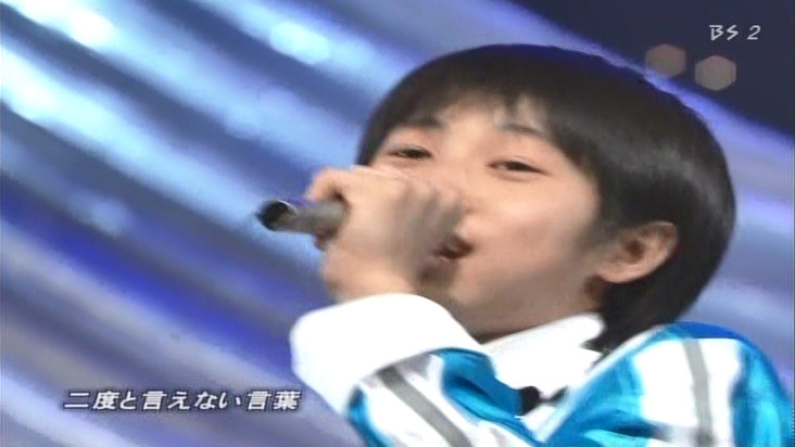 f:id:kotaoshigoto:20170308234834j:plain