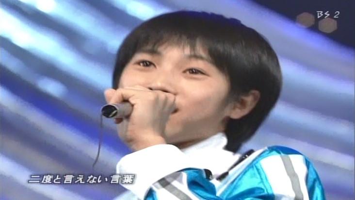 f:id:kotaoshigoto:20170308234932j:plain