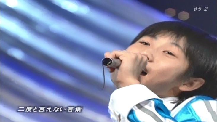 f:id:kotaoshigoto:20170308234949j:plain