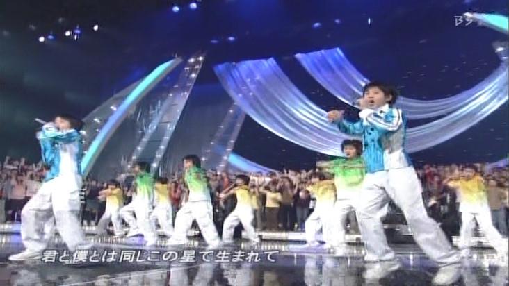 f:id:kotaoshigoto:20170308235020j:plain