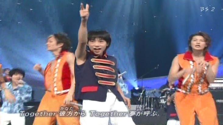 f:id:kotaoshigoto:20170310223517j:plain