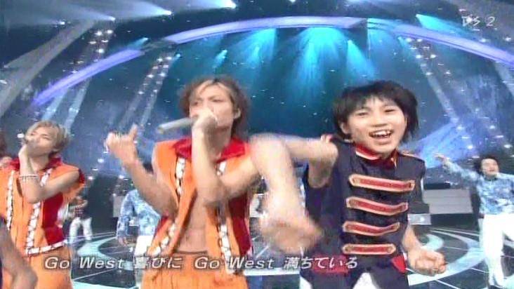 f:id:kotaoshigoto:20170310223529j:plain